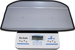 электронные напольные весы Momert 6550