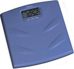 электронные напольные весы Momert 7381