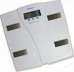 электронные напольные весы Momert 7385