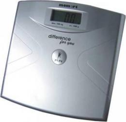 электронные напольные весы Momert 7388-0090