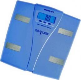 электронные напольные весы Momert 7395-0048