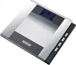 электронные напольные весы Mystery MES-1801