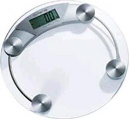электронные напольные весы Polaris PWS 1514