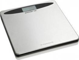 электронные напольные весы Polaris PWS 1524DM
