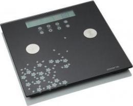 электронные напольные весы Polaris PWS 1526DGF