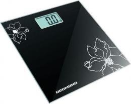 электронные напольные весы Redmond RS-708