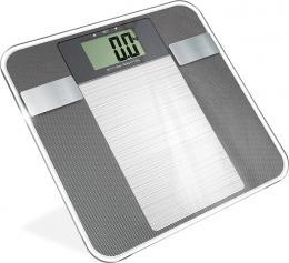электронные напольные весы Redmond RS-726