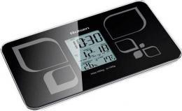 электронные напольные весы Rolsen RSL-1515