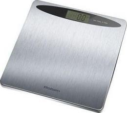 электронные напольные весы Rolsen RSL-1516