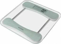 электронные напольные весы Salter 9055