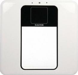 электронные напольные весы Salter 9063