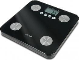 электронные напольные весы Salter 9106