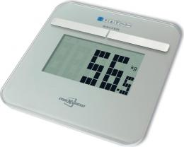 электронные напольные весы Salter 9152
