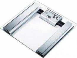 электронные напольные весы Sanitas SBG 39