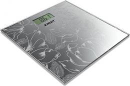 электронные напольные весы Scarlett SC-215