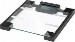 электронные напольные весы Sinbo SBS-4425