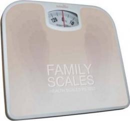 электронные напольные весы Smile PS-3202