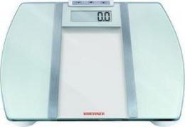 электронные напольные весы Soehnle 63168