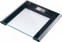 электронные напольные весы Soehnle 63308