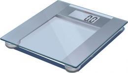 электронные напольные весы Soehnle 63746
