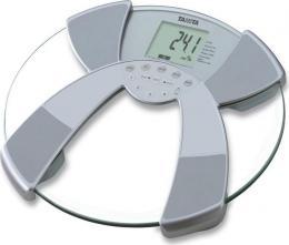 электронные напольные весы Tanita BC-532