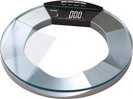 электронные напольные весы Tanita BC-570