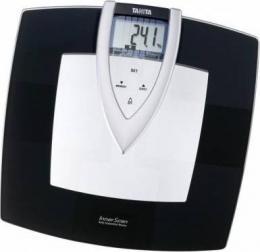 электронные напольные весы Tanita BC-571