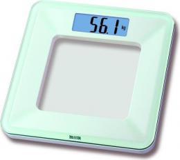 электронные напольные весы Tanita HD-376