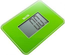 электронные напольные весы Tanita HD-386