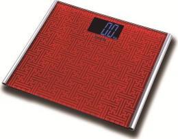 электронные напольные весы Tanita HD-387