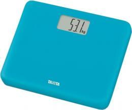 электронные напольные весы Tanita HD-660