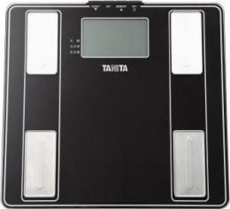 электронные напольные весы Tanita UM-041