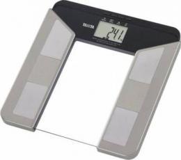 электронные напольные весы Tanita UM-075