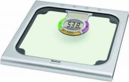 электронные напольные весы Tefal PP6000
