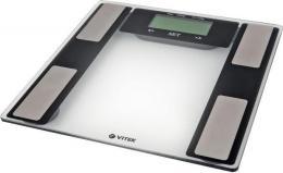электронные напольные весы Vitek VT-1983