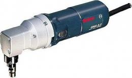 электроножницы Bosch GNA 2,0