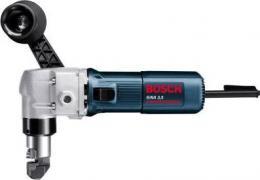 электроножницы Bosch GNA 3,5