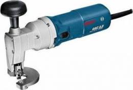 электроножницы Bosch GSC 2,8