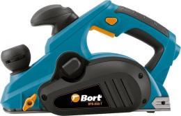 электрорубанок Bort BFB-850T