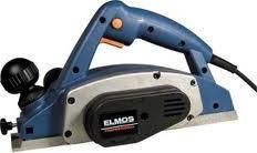 электрорубанок Elmos EPL 970