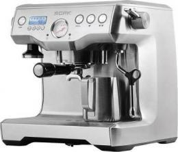 кофеварка Bork C802
