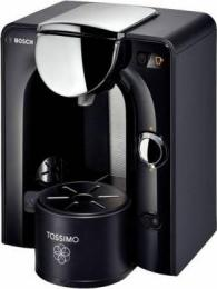 кофеварка Bosch TAS 5542