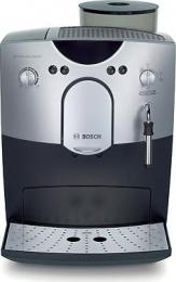 кофеварка Bosch TCA 5401