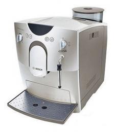 кофеварка Bosch TCA 5601