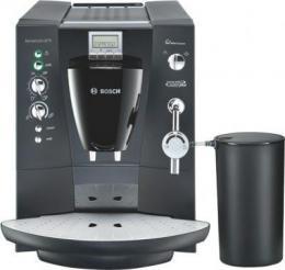 кофеварка Bosch TCA 6809