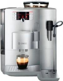 кофеварка Bosch TES 70129 RW