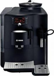 кофеварка Bosch TES 71129 RW