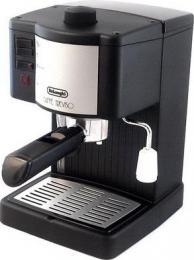 кофеварка Delonghi Bar 14F