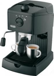 кофеварка Delonghi EC 145