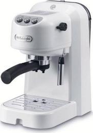 кофеварка Delonghi EC 250
